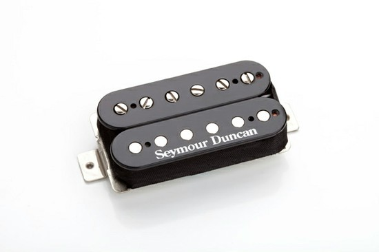 SeymourDuncanJazz model SH-2の画像