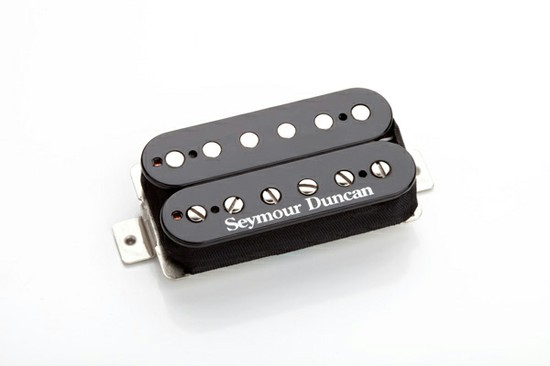 SeymourDuncanDuncan Distortion SH-6の画像