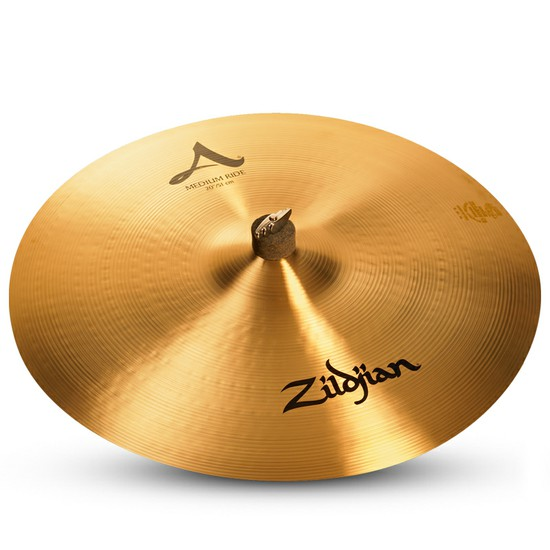 ZildjianA Zildjian Medium Rideの画像