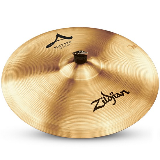 ZildjianA Zildjian Rock Rideの画像