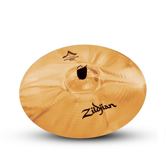 ZildjianA Custom Projection Rideの画像