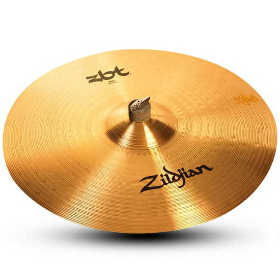 ZildjianZBT Rideの画像